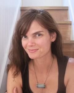 Rebecca Headshot(1)