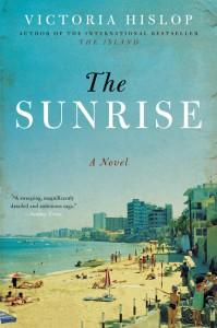 The Sunrise (430x648)