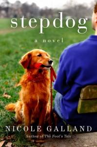 Stepdog (430x648)
