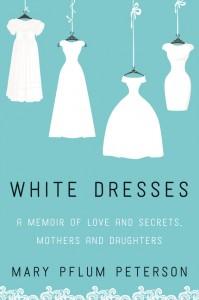 White Dresses (430x648)