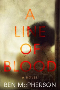 A Line of Blood (432x648)