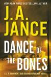 Dance of the Bones (429x648)