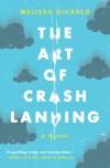 The Art of Crash Landing (430x648)