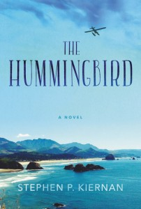 The Hummingbird (437x648)