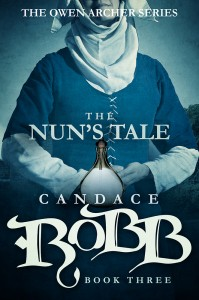 The Nuns Tale (Small)