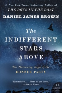 The Indifferent Stars Above (430x648)