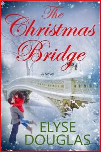 The Christmas Bridge