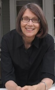 Diane Eickhoff AP