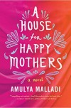 A House for Happy Mothers