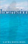 Incarnation cover 2