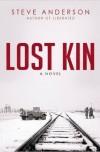 Lost Kin