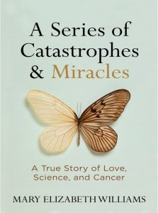 A Series of Catastrophes & Miracles cover