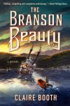 The Branson Beauty cover