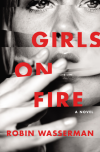 Girls on Fire cover