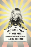 Greetings From Utopia Park cover