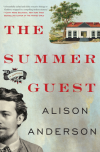 The Summer Guest cover