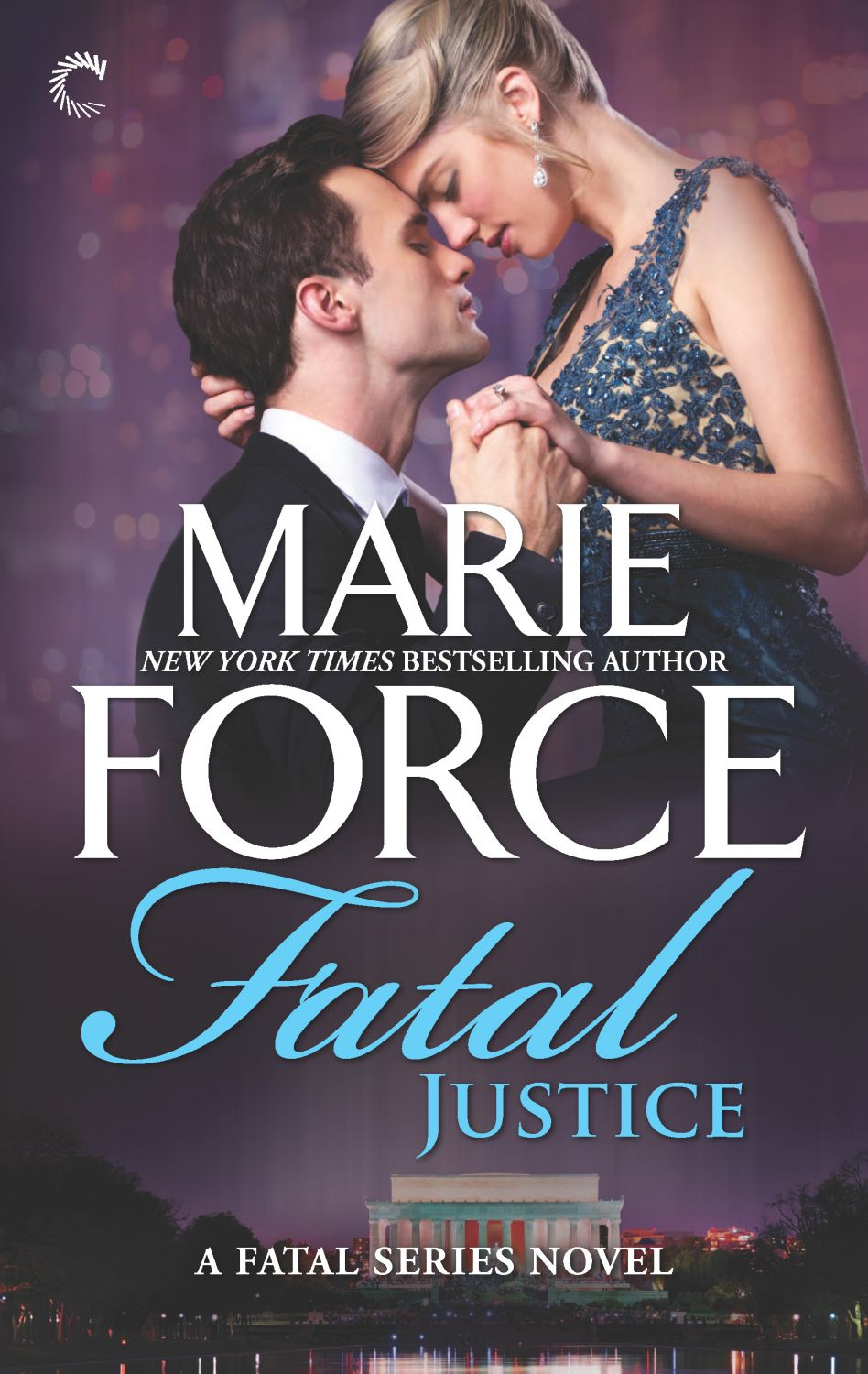 About fatal justice book 2