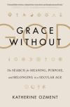 Grace Without God cover