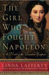 The Girl Who Fought Napoleon