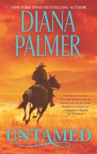 August 10_Untamed_Palmer
