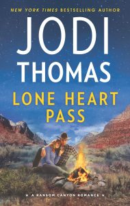 August 19_Lone Heart Pass_Thomas