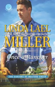 August 24_Once A Rancher_Miller