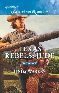 August 8_Texas Rebels Jude_Warren