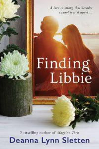 Finding Libbie -22781-CV-FT-v4 (2)