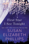 First Star I See Tonight cover