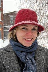 Hannah Gersen AP