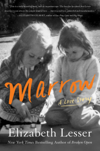 Marrow cover
