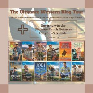 Western blog tour image_FINAL