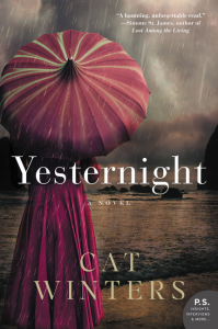 yesternight-cover