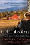 girl-unbroken-cover