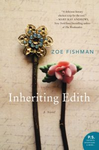 inheriting-edith-cover