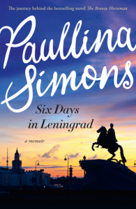 six-days-in-leningrad-cover