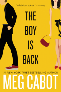 the-boy-is-back-cover