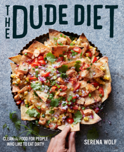 the-dude-diet-cover