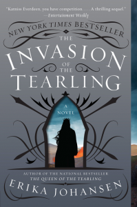 the-invasion-of-the-tearling-cover