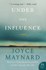 under-the-influence-cover