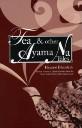 tea-and-other-ayama-na-tales-mini