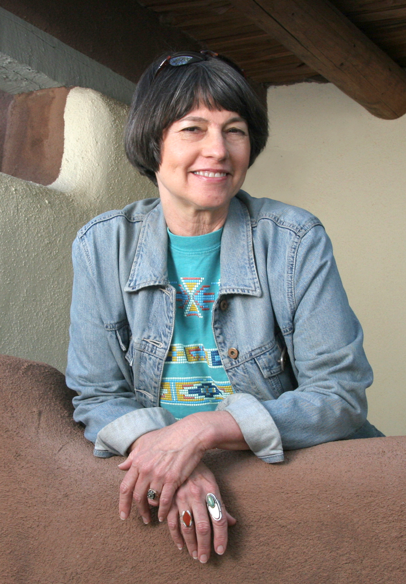 Judi Hendricks Author Of The Laws Of Harmony On Tour May 2009 Tlc Book Tours