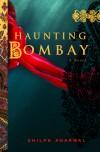 Haunting-Bombay