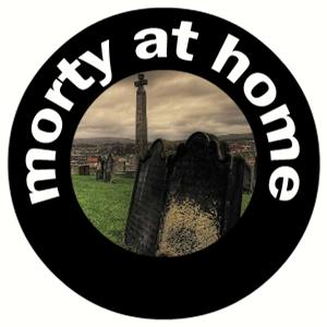 mortimus clay