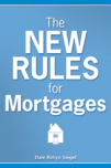 rules for mortgages