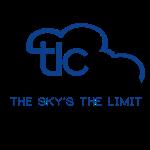 tlc logo resized