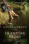 Goldengrove PB