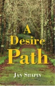 A Desire Path