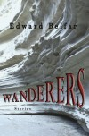 Wanderers Belfar