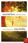 married love PB